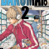 Bakuman Vol. 2 – Manga Review