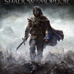 Middle Earth: Shadows of Mordor (PC) Review