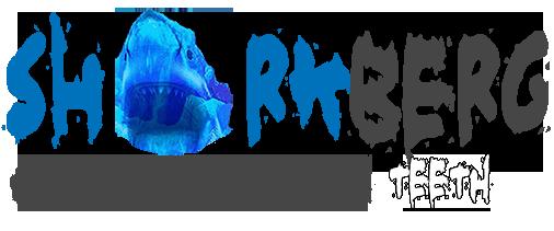 Sharkberg