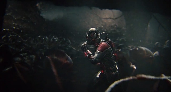 17-ant-man-runs-with-ants