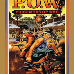 P.O.W.: Prisoners of War (NES) Review