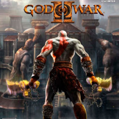 God of War II (PS2) Review