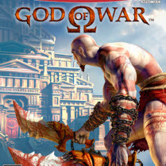 God of War (PS2) Review