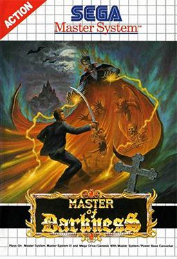 Master_of_Darkness_Coverart