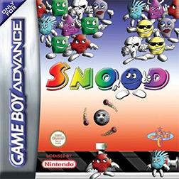 Snood_Coverart