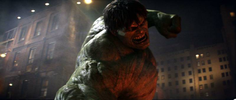 The-Incredible-Hulk-the-incredible-hulk-movie-7999561-800-340