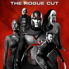 X-Men Days of Future Past: Rogue Cut (2014) Review