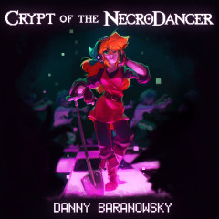Crypt of the Necrodancer (PC) Review