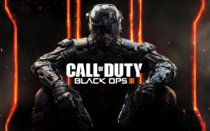 call_of_duty_black_ops_iii-wide
