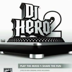 DJ Hero 2 (X360) Review