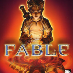 Fable (Xbox) Review