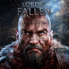 Lords of the Fallen (PS4) Review