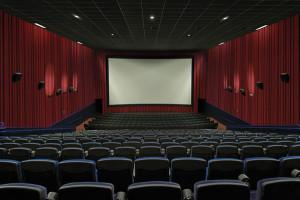 movie-theaters-in-utah