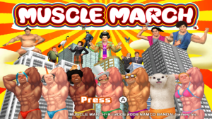 muscle-march-wii