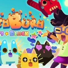 NekoBuro CatsBlock (Vita) Review