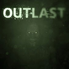 Outlast (PS4) Review