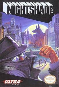 220px-Nightshade_(NES)_Coverart
