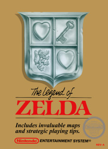 2361959-nes_legendofzelda_3