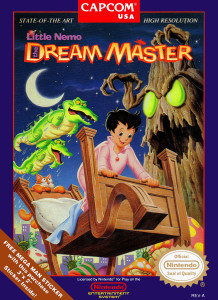 2361979-nes_littlenemothedreammaster