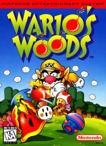 2362595-nes_warioswoods (1)