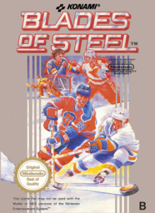 250px-Blades_of_Steel_cover