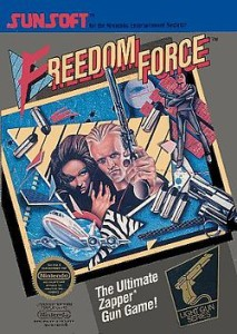 250px-Freedom_Force_Video_Game_Boxcover