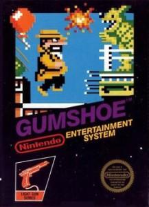 250px-Gumshoe_NES_US_box