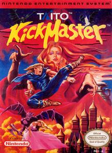 250px-Kick_Master_Coverart