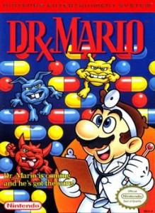 255px-DrMarioBox