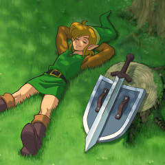 The Top Fifteen (15) Zelda Games