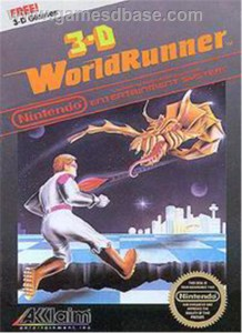 3D_World_Runner_-_1987_-_Acclaim_Entertainment