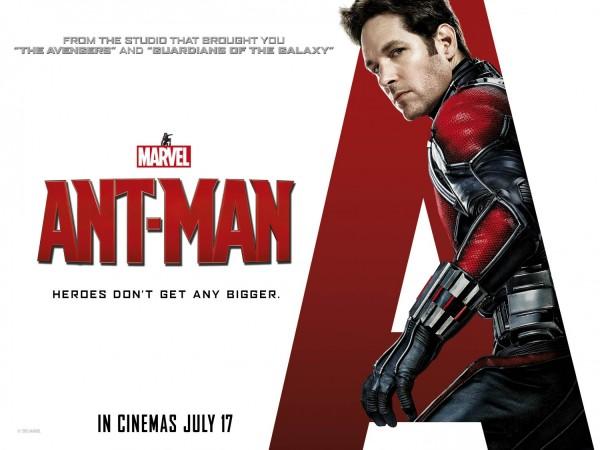 Ant-Man-Banner-600x450
