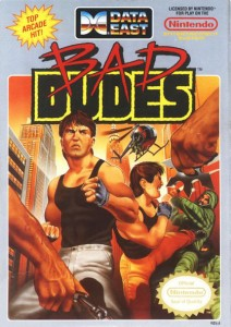 BadDudes--article_image