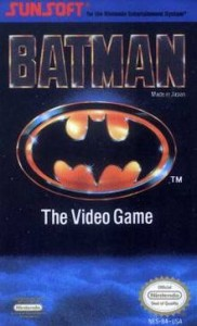 Batman_(NES_game)