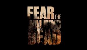 FearWalkingDeadTitle