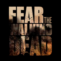 Fear the Walking Dead – S01E05/E06 Cobalt / The Good Man