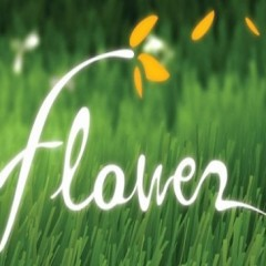Flower (PS4) Review