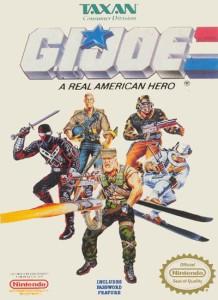 G.I Joe 1