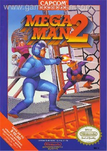 Mega_Man_2_-_1989_-_Capcom_Co.,_Ltd.