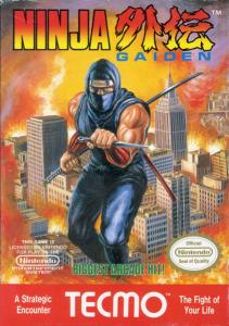 Ninja_Gaiden_(NA)