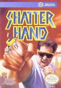 Shatterhand--article_image