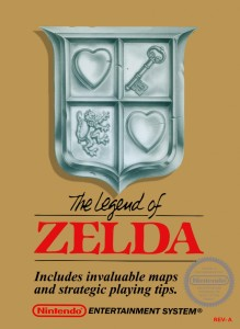 The-Legend-of-Zelda-Nes-Cover-748x1024