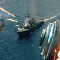 Battleship (2012) Review