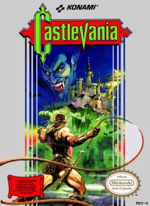 castlevania1originalcoverartbox