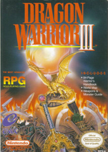 dragon_warrior_iii-box