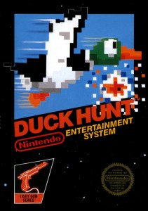 duck_hunt_nes_na