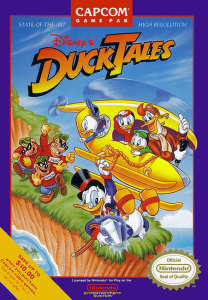 ducktales-nes-cover-front-72949