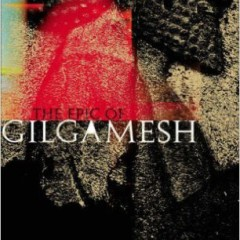 Epic of Gilgamesh Review