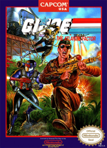 g.i.joe-the-atlantis-factor-usa