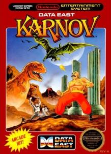 karnov-top